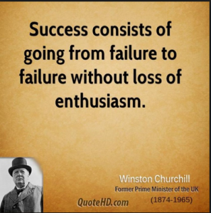 Screenshot_6winstonchurchill